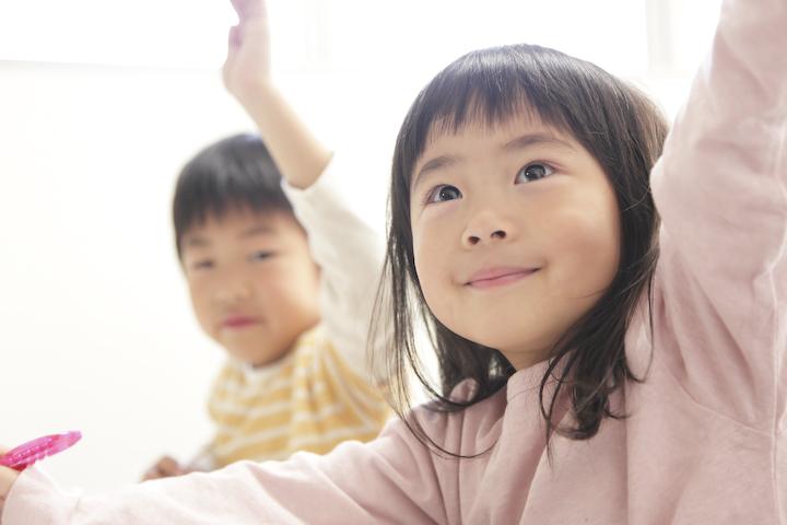 子育て相談 ~お子様が目標を持たないで向上心が低いのは~